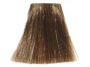 LONDA Professional Londacolor barva na vlasy 60ml - Středně popelavá plavá 7-1