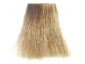 LONDA Professional Londacolor barva na vlasy 60ml - Jasně popelavá plavá 9-1