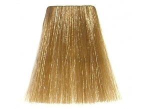 LONDA Professional Londacolor barva na vlasy 60ml - Světle zlatoplavá 8-3