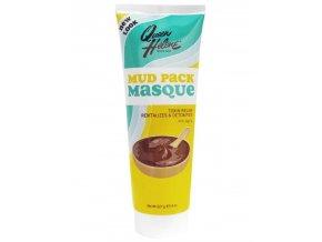 QUEEN HELENE Mud Pack Masque pleťová maska z anglického jílu 227g