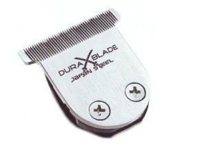 VALERA ABS40 Dura Blade ABS 40 - střihací hlavice pro strojek Absolut - 40mm