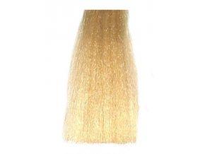 BES Hi-Fi Hair Color Krémová barva na vlasy - Světlejší blond 9-0