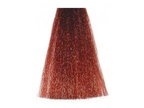 BES Hi-Fi Hair Color Barva na vlasy - Světlá mahagonově červená 5-56