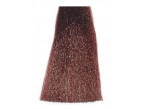 BES Hi-Fi Hair Color Krémová barva na vlasy - Tmavá fialová 3-20