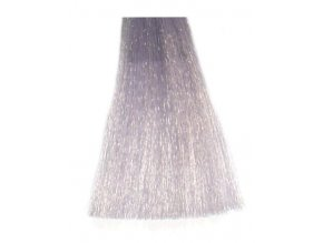 BES Hi-Fi Hair Color Krémová barva na vlasy Fashion - Cianite F-91