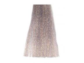 BES Hi-Fi Hair Color Krémová barva na vlasy Fashion - Galena F-11