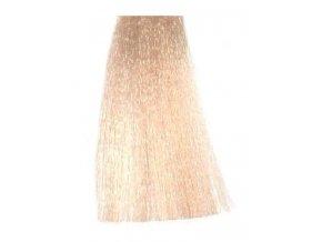BES Hi-Fi Hair Color Krémová barva na vlasy Fashion - Dolomite F-13
