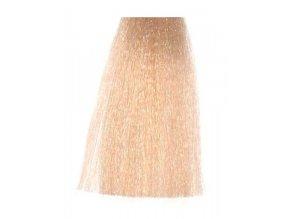 BES Hi-Fi Hair Color Krémová barva na vlasy Fashion - Barite F-48