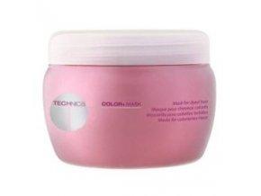 VITALITYS Technica COLOR+ Mask vlasová regenerační maska po barvení 200ml