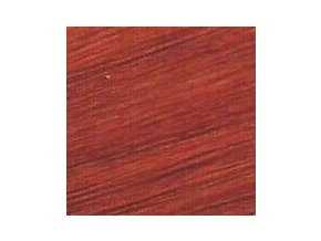 SIMPLY PERFECT Set Vlasy na prodloužení na celou hlavu 47cm - 350 intenzivní měděná
