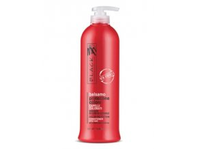 BLACK Péče o vlasy Colour Protection Conditioner balzám pro barvené vlasy 500ml