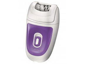REMINGTON EP 7010 Smooth And Silky Epilator - dámský epilátor