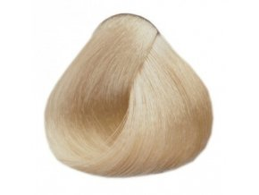 BLACK Sintesis Barva na vlasy 100ml - Super Blond 2000