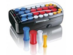BABYLISS PRO 3031E Piece Ceramic Roller Set Professional profi elektrické natáčky - 30ks