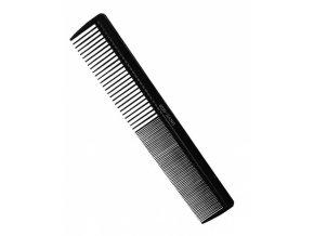 DUKO Hřebeny NANO IONIC Profesionální hřeben na vlasy střihací dámský - 210mm