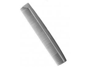 DUKO Hřebeny NANO IONIC Profesionální hřeben na vlasy klasický - 180mm