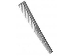 DUKO Hřebeny NANO IONIC Profesionální hřeben na vlasy střihací pánský - 180mm