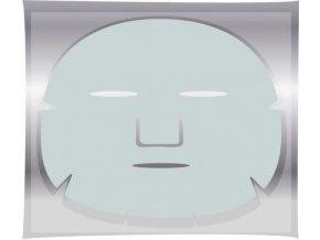 BRAZIL KERATIN Collagen Mask - hydratační pleťová maska na obličej 1ks