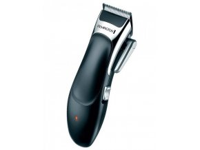 REMINGTON HC 363C Groom Professional Cordless - profi střihací strojek na vlasy