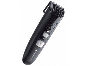REMINGTON MB 4120 Beard Boss Trimmer MB4120 - zastřihovač vousů