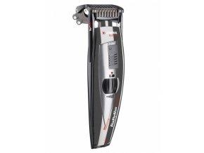 BABYLISS E867E Střihací strojek na vousy - zastřihávač vousů