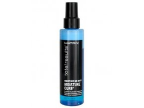MATRIX Total Results Moisture Cure 2-Phase Treatment 150ml - hydratační sprej