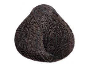 LOVIEN ESSENTIAL LOVIN Color barva na vlasy 100ml - Brown 2