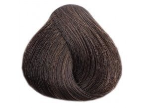 LOVIEN ESSENTIAL LOVIN Color barva na vlasy 100ml - Dark Brown 3