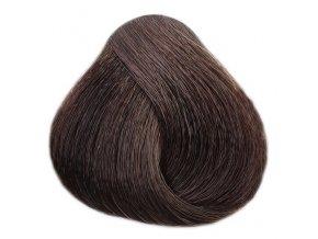 LOVIEN ESSENTIAL LOVIN Color barva na vlasy 100ml - Chestnut 4