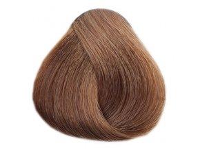 LOVIEN ESSENTIAL LOVIN Color barva na vlasy 100ml - Blonde 7