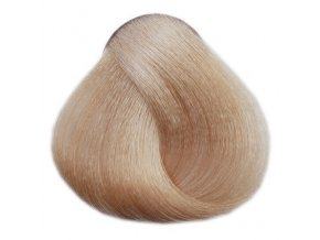 LOVIEN ESSENTIAL LOVIN Color barva na vlasy 100ml - Lightest Blonde Extra 10