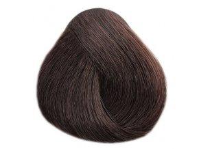 LOVIEN ESSENTIAL LOVIN Color barva na vlasy 100ml - Intense Light Chestnut 5.0