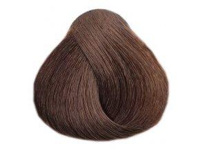 LOVIEN ESSENTIAL LOVIN Color barva na vlasy 100ml - Intense Dark Blonde 6.0