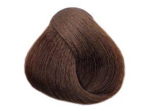 LOVIEN ESSENTIAL LOVIN Color barva na vlasy 100ml - Intense Blonde 7.0