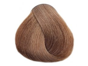 LOVIEN ESSENTIAL LOVIN Color barva na vlasy 100ml - Intense Light Blonde 8.0