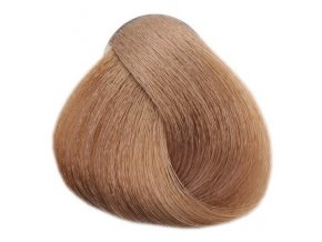 LOVIEN ESSENTIAL LOVIN Color barva na vlasy 100ml - Intense Ultralight Blonde 9.0