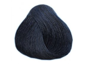 LOVIEN ESSENTIAL LOVIN Color barva na vlasy 100ml - Vienna Blue 1.0B