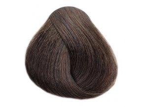 LOVIEN ESSENTIAL LOVIN Color barva na vlasy 100ml - Light Ash Brown 5.1