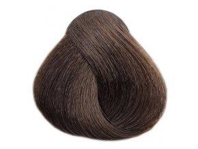LOVIEN ESSENTIAL LOVIN Color barva na vlasy 100ml - Dark Ash Blonde 6.1