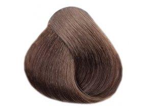 LOVIEN ESSENTIAL LOVIN Color barva na vlasy 100ml - Ash Blonde 7.1