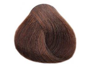 LOVIEN ESSENTIAL LOVIN Color barva na vlasy 100ml - Light Golden Blond 5.3
