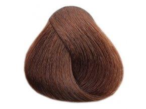 LOVIEN ESSENTIAL LOVIN Color barva na vlasy 100ml - Dark Golden Blonde 6.3