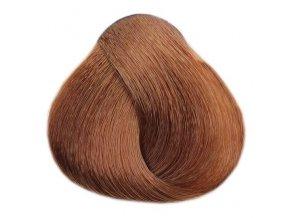 LOVIEN ESSENTIAL LOVIN Color barva na vlasy 100ml - Golden Blonde 7.3