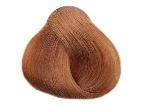 LOVIEN ESSENTIAL LOVIN Color barva na vlasy 100ml - Light Golden Blonde 8.3