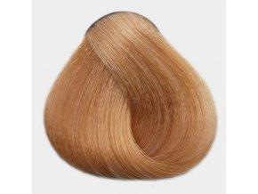 LOVIEN ESSENTIAL LOVIN Color barva na vlasy 100ml - Extra Light Golden Blonde 9.3