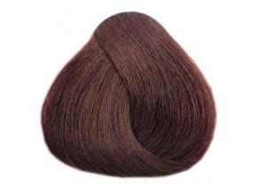 LOVIEN ESSENTIAL LOVIN Color barva na vlasy 100ml - Light Copper Brown 5.4