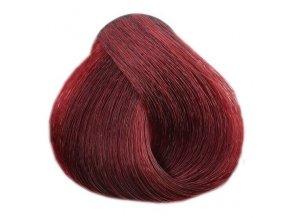 LOVIEN ESSENTIAL LOVIN Color barva na vlasy 100ml - Brilliant Light Reddish Brown 5.60