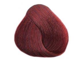 LOVIEN ESSENTIAL LOVIN Color barva na vlasy 100ml - Dark Blond Mahogany Violet 6.57R