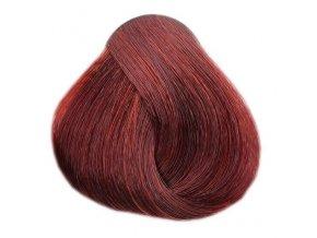 LOVIEN ESSENTIAL LOVIN Color barva na vlasy 100ml - Mahogany 7.52