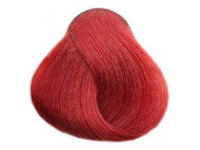 LOVIEN ESSENTIAL LOVIN Color barva na vlasy 100ml - Red Mahogany Blonde 7.56